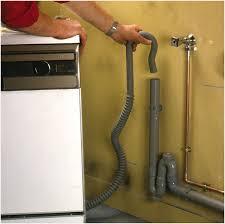 Installer Robinet Machine À Laver » Meilleure Vente Hauteur Siphon Machine  A Laver Maison Design Apsip