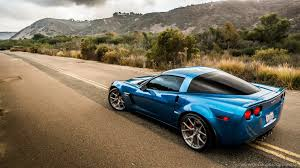 Related tags chevrolet corvette c6. C6 Corvette Wallpapers Top Free C6 Corvette Backgrounds Wallpaperaccess