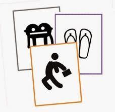 Symbol For Teacher Symbol Clipart Teacher Free Clipart On Dumielauxepices Net