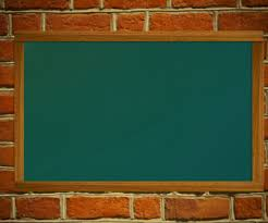 Blackboard Background Powerpoint Pictures Of Green Chalkboard Powerpoint Background Kidskunst Info