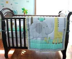 giraffe crib bedding giraffe baby bedding giraffe crib bedding elephant giraffe baby bedding set cot crib giraffe crib bedding