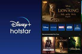 Here is the latest disney + hotstar apk for arm64 devices, arm, with the latest v11.0.4. Launched In India Download Disney Hotstar Apk For Android Smartphones Digistatement