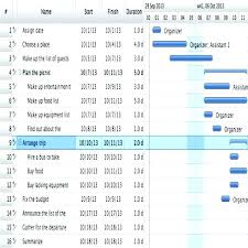 Sample Spreadsheet For Monthly Expenses Household Expense Tracking Template Monthly Tracker Free