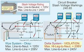 120v single phase wiring car wiring diagram download cancross co 208v Single Phase Wiring 208v Single Phase Wiring #6 208v single phase wiring diagram