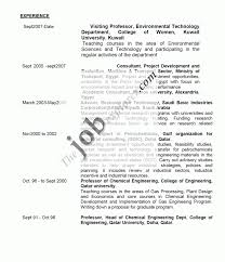 Resume Interests Examples Resumes Outside Skills And Customer
