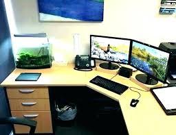 office desk fish tank. Modren Desk Office Desk Fish Tank Wonderful On Furniture Inside Desks Fresh Aquarium  Row Stores San Jose Costa   With Office Desk Fish Tank S