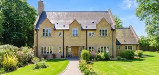 Widmerpool Park, Keyworth Road, Widmerpool, Nottinghamshire, 6 Bedroom  Detached House For Sale U2013 English Homes Estate Agents