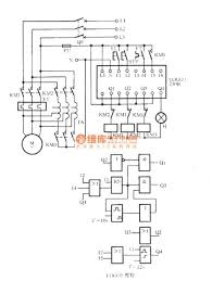 index 92 basic circuit circuit diagram seekic com logo module controlling autotransformer step down start circuit