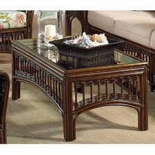 full size of large size of medium size of coffee table large wicker coffee table rattan with glass top