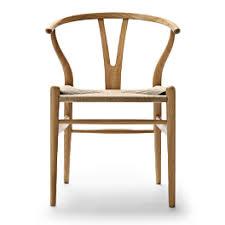 carl hansen chairs. Chairs Carl Hansen .