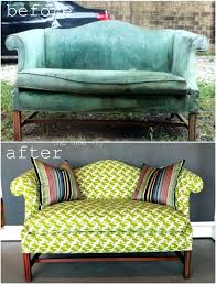 restoring furniture ideas. Remodel Old Furniture Easy Restoring Ideas For Home With .