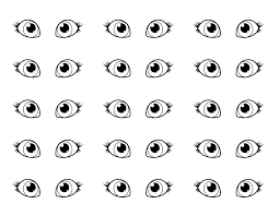 Small Picture eye spy coloring pages Archives coloring page