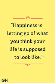 40 Happy Quotes Best Quotes About Happiness And Joy Extraordinary Happiness In Life Quotes