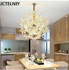 pendant lighting for living room pendant light crystal lamps living room led lamp spherical fashion the