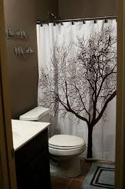 cream and brown bathroom accessories. best 25+ bathroom colors brown ideas on pinterest | color schemes brown, and guest cream accessories u