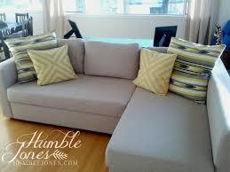 incredible ikea friheten sofa bed review ada disini eb93842eba0b within
