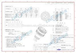 m12 a coded pinout related keywords m12 a coded pinout long tail pin m12 connector 8 wiring diagram