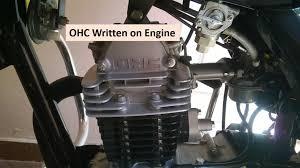 ownership th bajaj ct dx 15 ohc engine jpg views 1911 size 102 9 kb