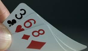 6 Popular Types of Poker   Suquamish Clearwater Casino Resort