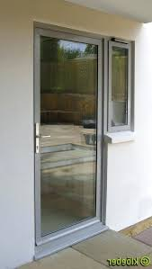 interiors alternatives to closet doors patio door full size of to closet doors patio door replacement sliding door screen alternatives