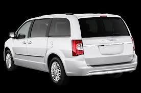 2018 chrysler town and country. interesting chrysler and 2018 chrysler town and country