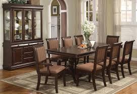 elegant dining room table cloths. full size of dining room:pleasant elegant formal room furniture beloved modern table cloths