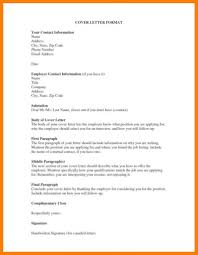 Resume How To Address Cover Letter To Unknown Best Inspiration