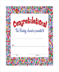 congratulation templates congratulation certificates templates oyle kalakaari co