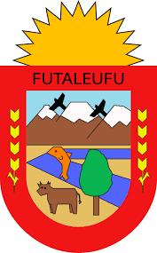Futaleufú