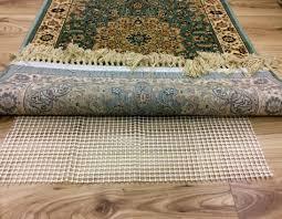 large size of non slip rug gripper anti underlay mat hard floor rugs amp stuff for