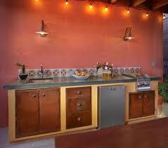 Tucson Az Kitchen Remodeling Exterior Remodel Tucson Az