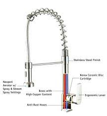faucets delta faucet dripping fix a leaky bathtub faucet about delta monitor bathtub faucet leaking