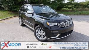 new 2018 jeep grand cherokee. modren grand new 2018 jeep grand cherokee summit and new jeep grand cherokee