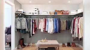 how to build closet shelves clothes rods view photo gallery