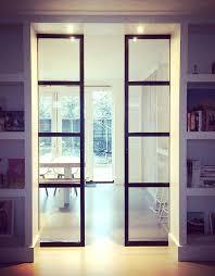 exterior pocket doors with glass astonishing exterior sliding pocket doors single exterior pocket door glass door