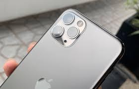 Iphone 11 cũ mua ở đâu giá rẻ và chính hãng ? - Lâm Phong Store