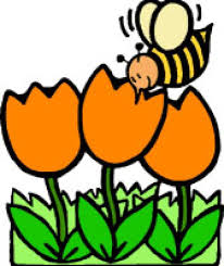 Image result for free spring clipart