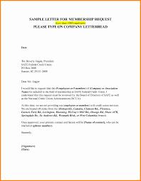 Insurance Cancellation Letter Format Elegant Health Agent Insurance