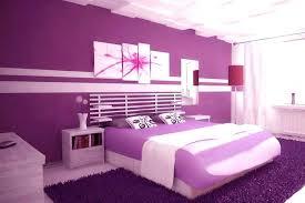 Purple Teal Grey Bedroom Black And Lavender Bedroom And Gray Bedroom Decor  Lavender Bedroom Ideas Teal And Purple Bedroom Purple Bedroom Sets On Sale