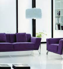modern fabric sofa set. HomeSofaModern Fabric Sofa Set. 2 Modern Set O