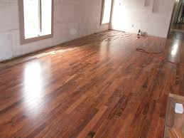 impressive experience with bolivian rosewood flooring contractor talk