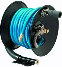 hose reels garden hoses nz safety