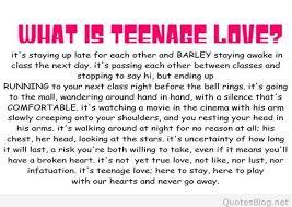 essay on teenage love argumentative essay on teenage love