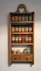 Cupboards Made From Pallets Pallet Shelves Pallet Coat Hangers O Pallet Ideas O 1001 Pallets