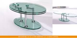Extendable Glass Coffee Table Best Extendable Coffee Table Coffee Table  Book Adalah