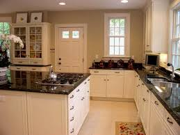 ... interior paint colors kitchens