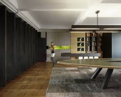 Best Interior Design Ideas Office With 24 Pictures Home Devotee
