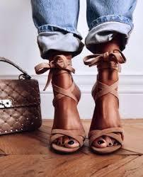 Style-Shoes: лучшие изображения (114) в 2019 г. | Модная обувь ...