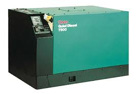 electrical tutorial chapter 5 generators onan 7500 watt quiet power diesel generator