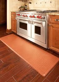 modern kitchen rugs. Padded Modern Kitchen Rugs E